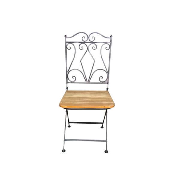 Cadeira Real