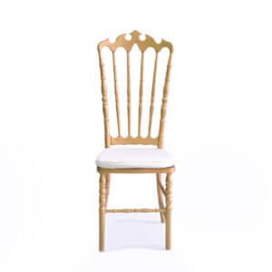 Cadeira Super Dior